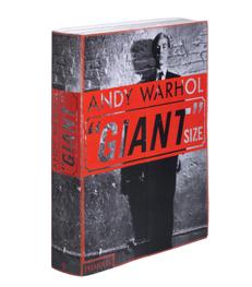 [Andy+Warhol+]