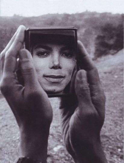 You Rock My World Michael Jackson Album. You Rock The World