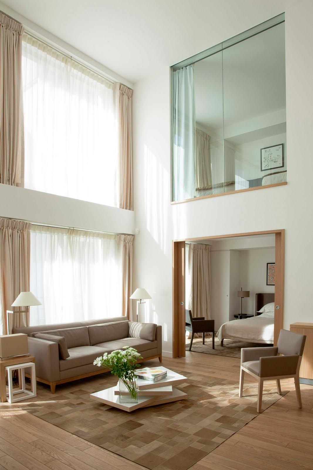 A212 hotel hotel particulier pourtales paris for Recherche hotel paris