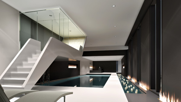 A212 hotel das stue berlin for Designhotel bodensee