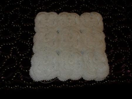 SEHBA %C3%96RT%C3%9CLER%C4%B0+(14) Birbirinden şık dantel sehpa örtü modelleri