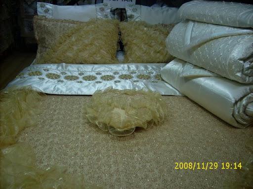 YASTIK+KENAR+(19) Yastık başı dantel örnekleri