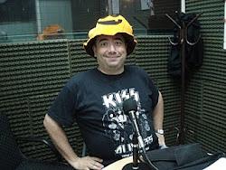 """""""RADIO KIKE"""""""