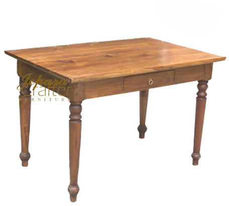 teak indoor furniture indonesia wholesale about teak furniture
