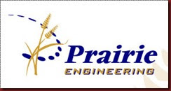 Prairie Engineering International, USA