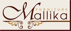 Mallika Furniture