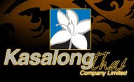 Kasalong Thai