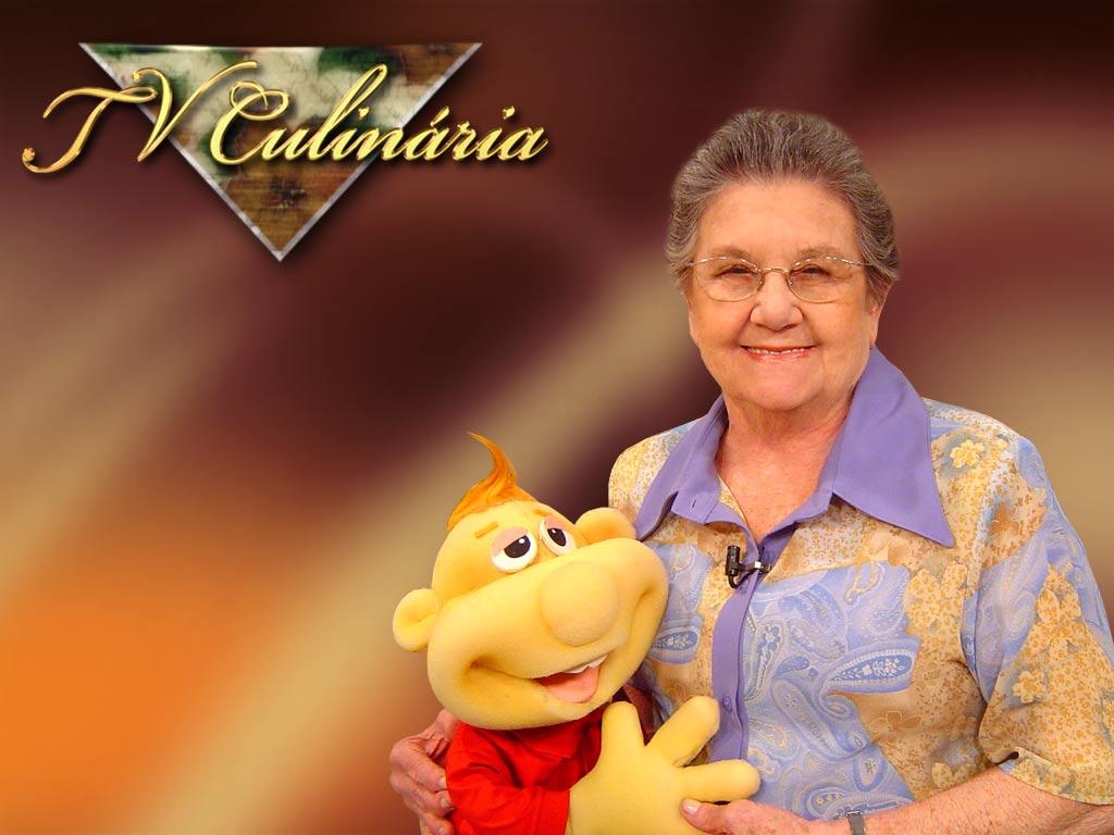 ESFIHA SÍRIA- Da Palmirinha Onofre TV Gazeta( tv culinária