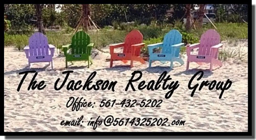 Palm Beach County Florida Real Estate Information