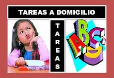 TAREAS A DOMICILIO: Click sobre la imagen.