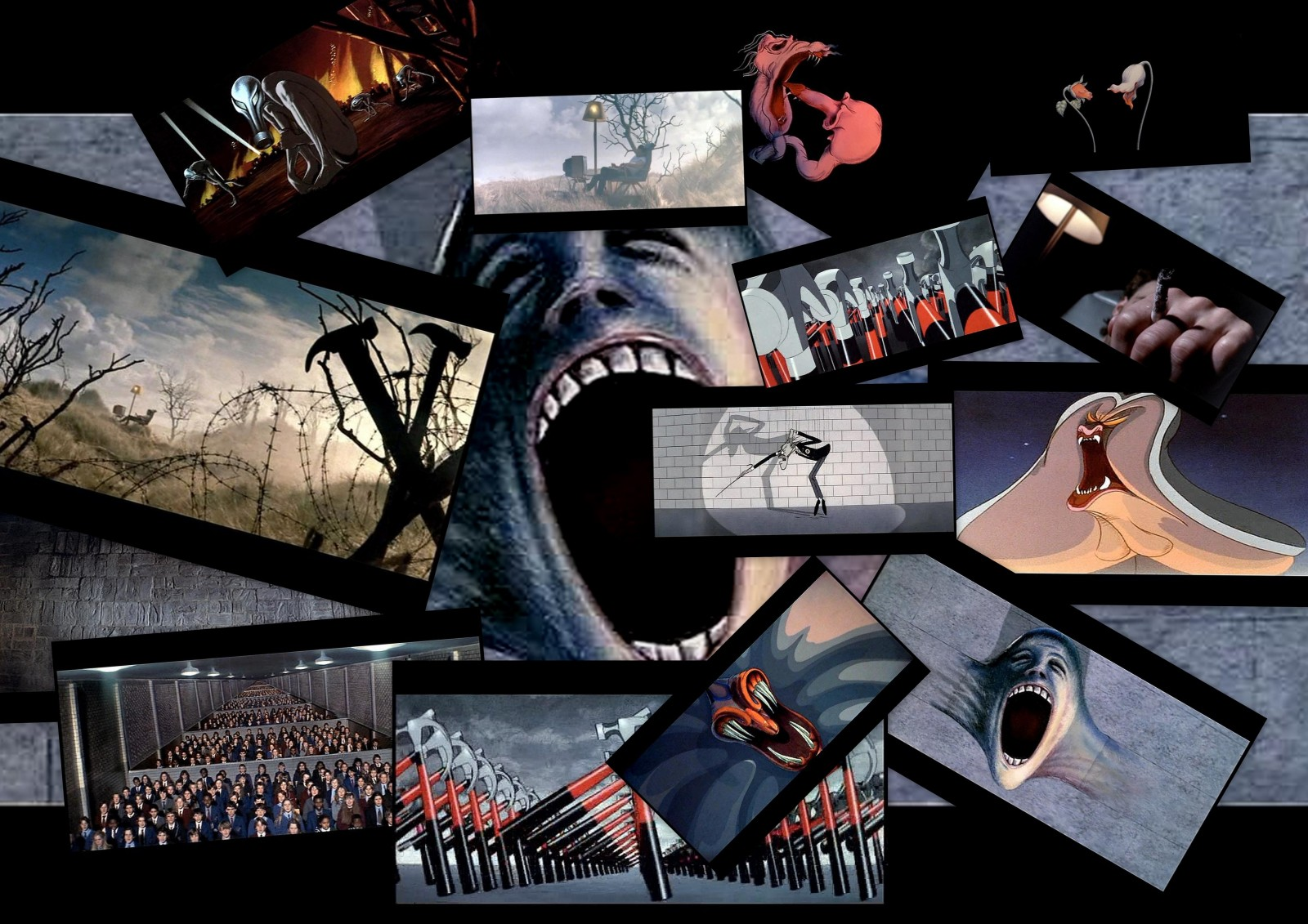 Best wallpapers pink floyd wallpapers Wallpapers for the wall