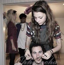 Go; Cory♥