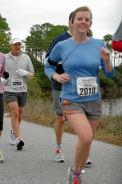 [091231_Half+Marathon.cfm]