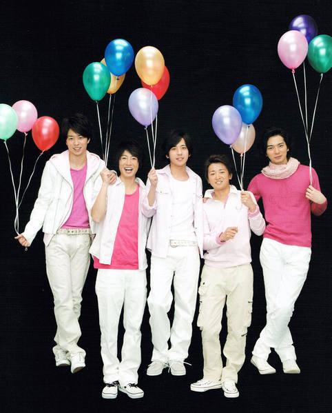 Konichiwa!!!! Arashi%2B180