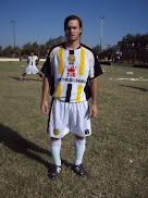 Guido Panadeiro