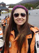 Daniela Nakandakare