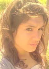 Analia Gonzalez