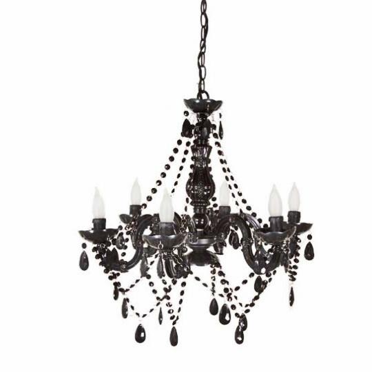 Marzua l mparas de ara a chandeliers - Lamparas arana modernas ...