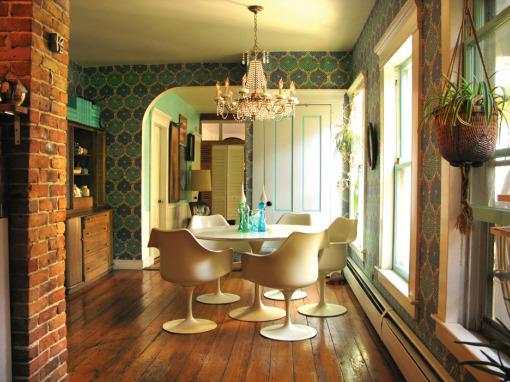 Decoracion Living Vintage ~ Marzua Estilo Vintage en decoraci?n