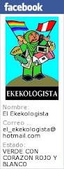 EN EL FACEBOOK