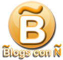 Vótame en Blogs con EÑE