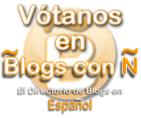 Blogs con EÑE