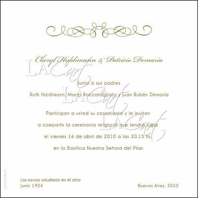 invitaciones-casamiento