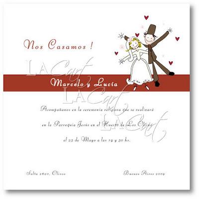invitaciones -de-casamiento