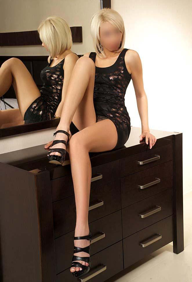 escort service poland private escort service