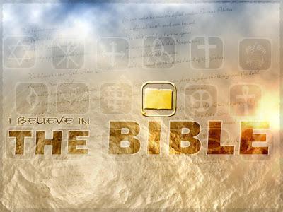 bible wallpaper. wallpaper bible wallpaper.