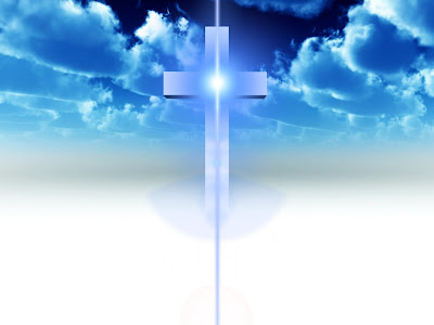 wallpaper jesus cross. and Cross Wallpapers