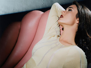 American Actress Jennifer Connelly Sexy Pictures