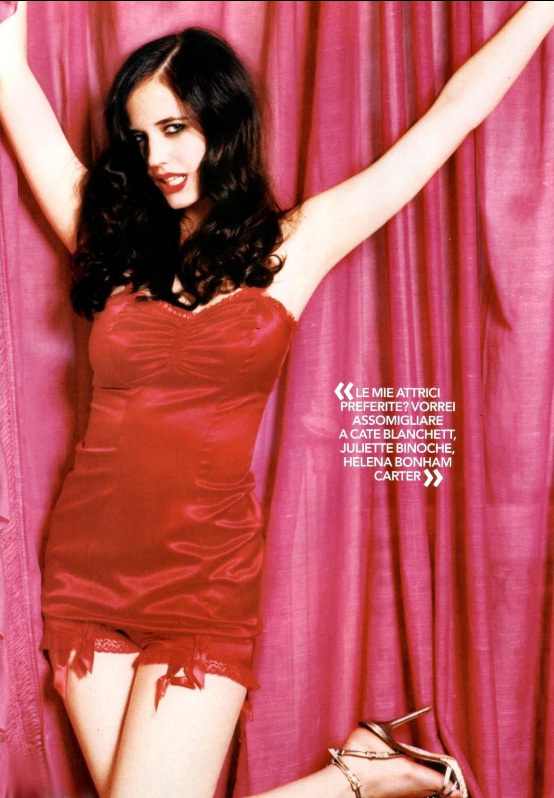 http://3.bp.blogspot.com/_2Ks_Im1Ni8c/TDulUlb_coI/AAAAAAAABq8/bAH4beCfzMc/s1600/Eva-Green-Hot-Pics.jpg