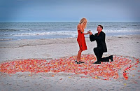 Valentines Day Proposal Ideas