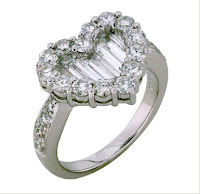 Valentines Day Jewelry Patterns