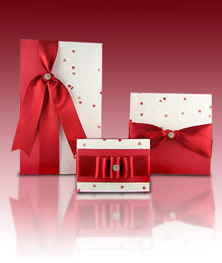 Western Home Decorating Valentine Gift Wrapping Ideas
