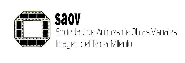 SAOV / Sociedad de Autores de Obras Visuales  /  Imagen del Tercer Milenio