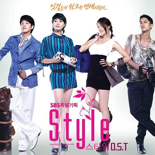 [style+ost.jpg]