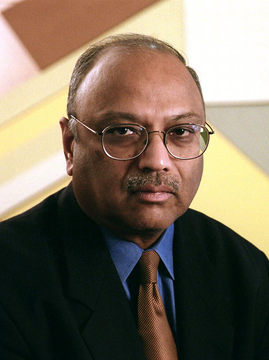 c k prahalad Biography of the late michigan ross professor ck prahalad.