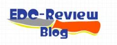 EDC und Gear Blog