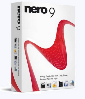 Nero 9.2.6.0 Nero9_xtr3meblog