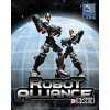 download jogo para celular robot awance