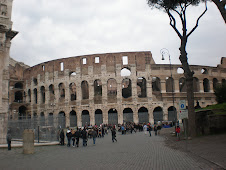 κολοσαιο-Ρώμη