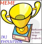 Premio [R]EVOLUTION