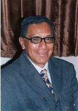Raúl Hernández Viveros