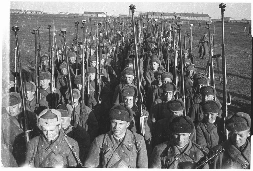 armia-czerwona-110.jpg