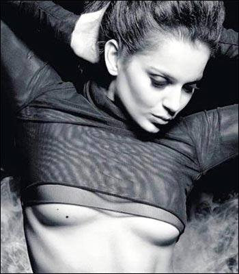 hot-sexy-bollywood-chick-babe-star-indian-desi-actress-kangana