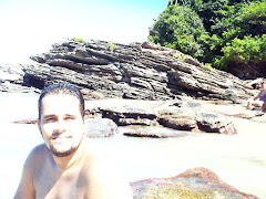 Aniversrio do meu Xang!
