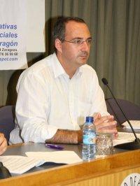 FUNDINICIATIVAS, imágenes 2009