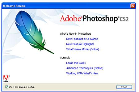 todos los photoshop cs2 cs3 cs4 y cs5 Adobe%2520Photoshop%2520CS2